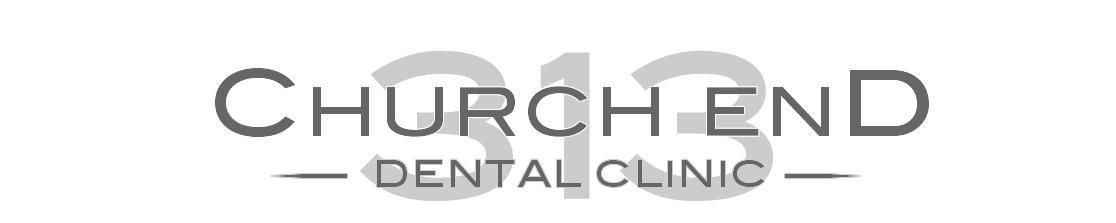 churchenddental